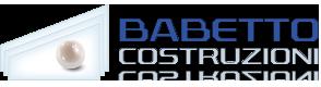 Babetto Costruzioni - L'edilizia a Padova